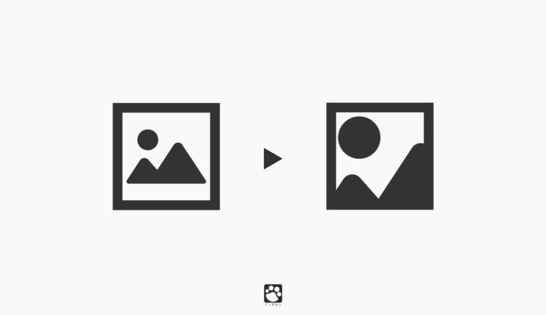 写真をトリミングすることで構図を整える!注意点とコツを7つご紹介