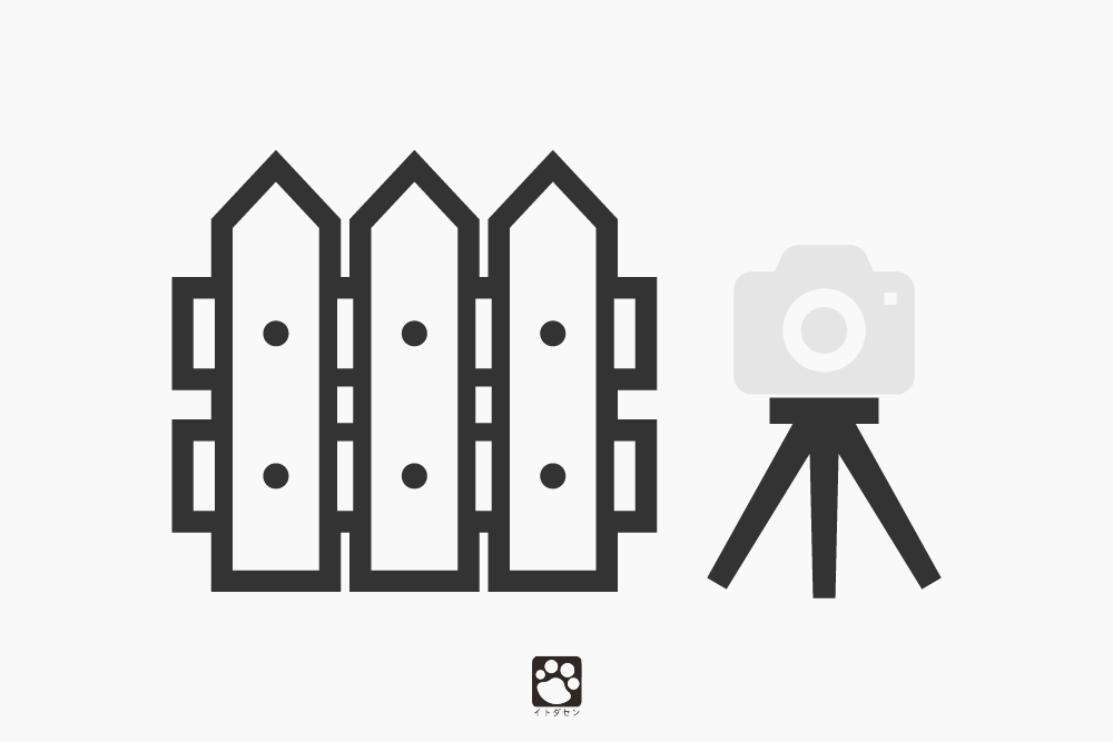 How to use tripod4