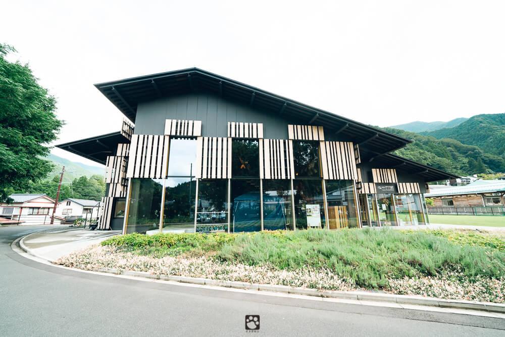 Kumonoue library photo spot1