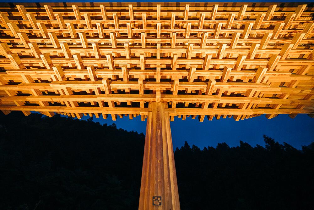 Kumonouenohotel photo spot11