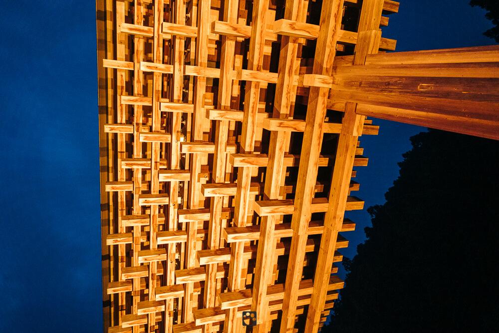 Kumonouenohotel photo spot12