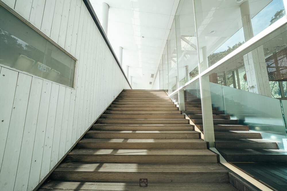 Kumonouenohotel photo spot5