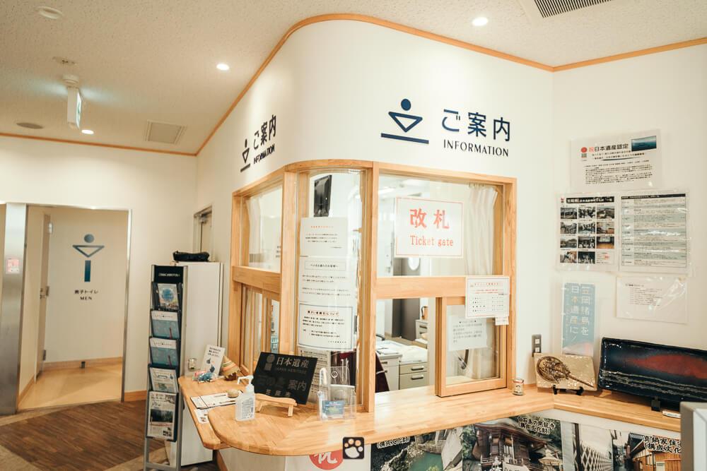 Manabeshima cat photo1