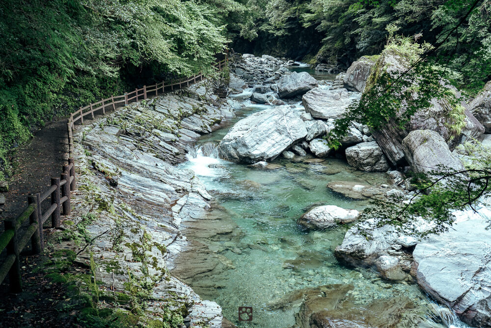 Yasuikeikoku photo spot1