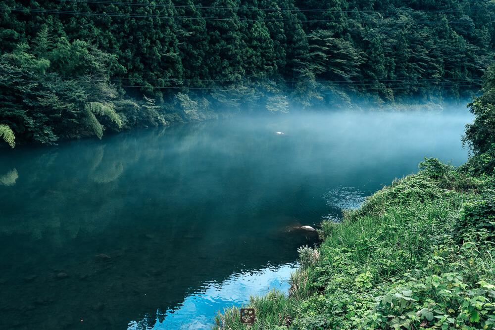 Yasuikeikoku photo spot12