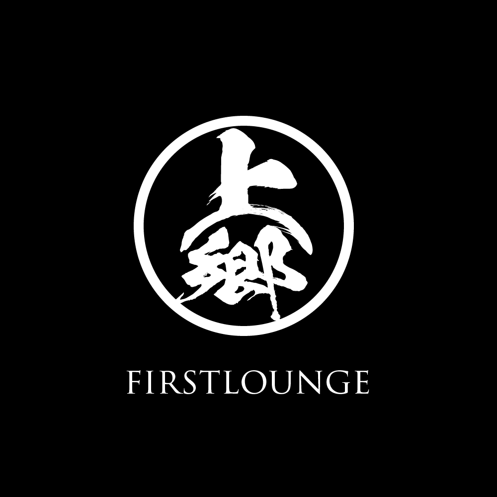 Kamisato logo