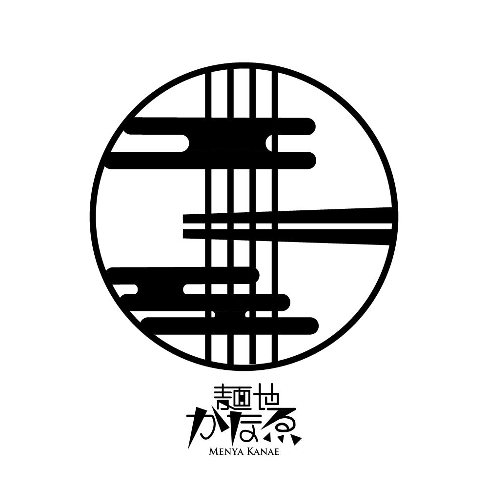 Menya kanae logo