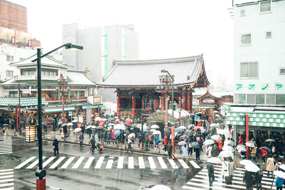 Kaminarimon Gate01